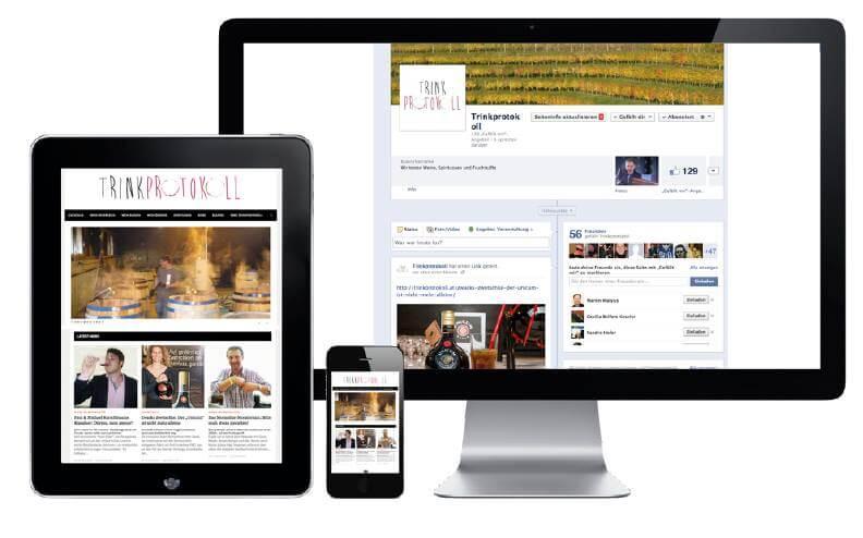 Internet, Web-Design, Homepagedesign, SEO, Full Service Agentur, Webdesign für Hotels, Webdesign für Bolgger, Webdesign für Tourismusbetriebe, Webdesign für Medienanbieter