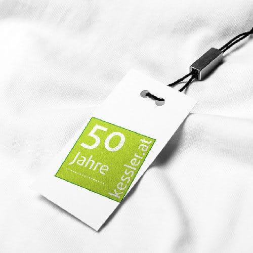 logo-kessler-50-jahre